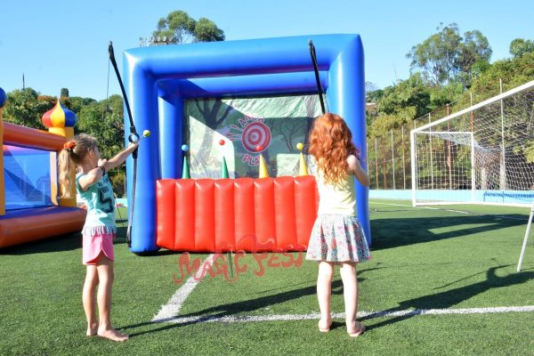 Arco Play (7)
