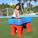 aluguel-de-brinquedos-play-table