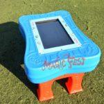 aluguel-de-play-table