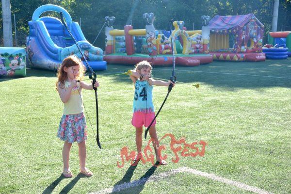 festa-infantil-arco-play
