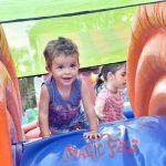 festa-infantil-kid-play-baby