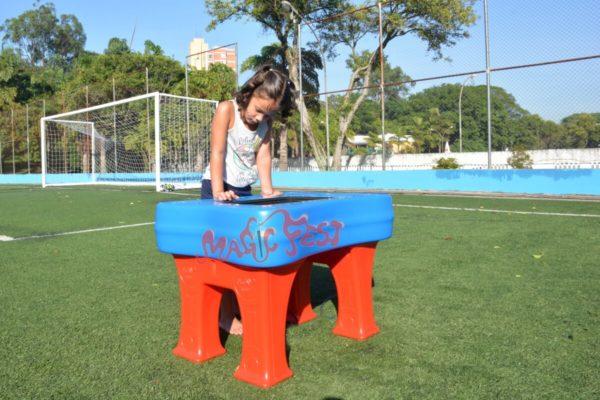 festa-infantil-super-play-table