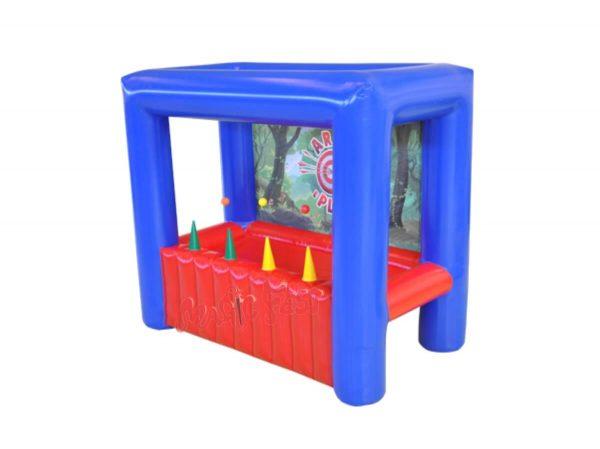 festas-infantis-arco-play