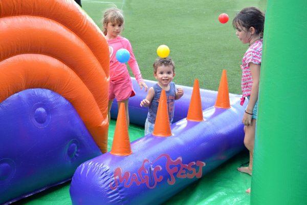locacao-de-brinquedos-kid-play-baby