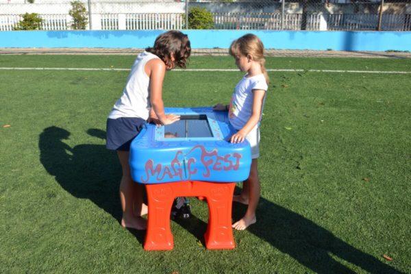 locacao-de-brinquedos-play-table