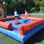 festa-infantil-super-luta-de-cotonete