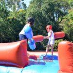 festas-infantis-luta-de-cotonete