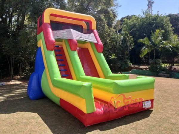 festa-infantil-toboga-alegria