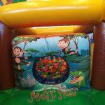 alegria-multiplay-safari