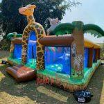 aluguel-de-brinquedos-multiplay-safari-2