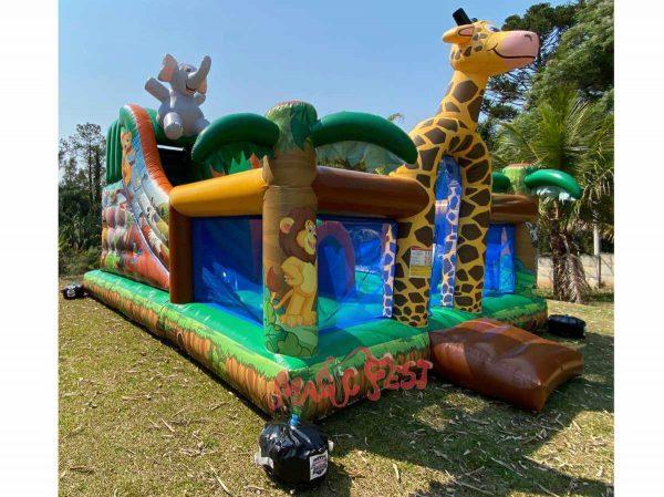 festa-infantil-multiplay-safari-2