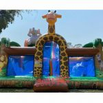 festas-infantis-multiplay-safari-2