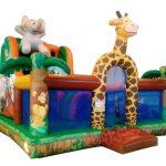locação-de-brinquedos-multiplay-safari