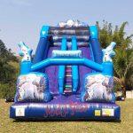 festas-infantis-toboga-frozen-2-2